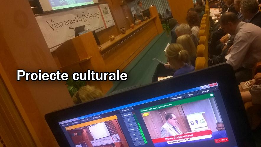 culturale