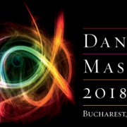 Dance-Masters-2018-630x350