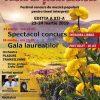 Afisul-Festivalul-de-Muzica-Populara-Flori-in-Tara-Barsei