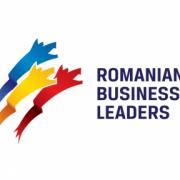 RBL_logo-480x288