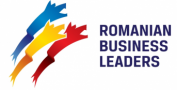 romanian business leaders