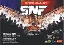 supreme-night-fight