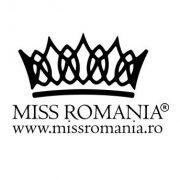 miss romania 2019