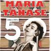 Festivalul Maria Tanase 2019