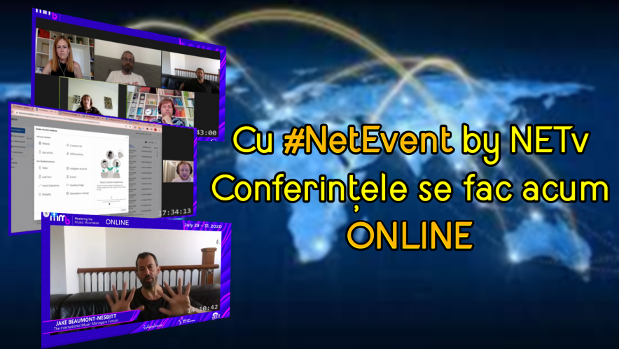 netconf (1)